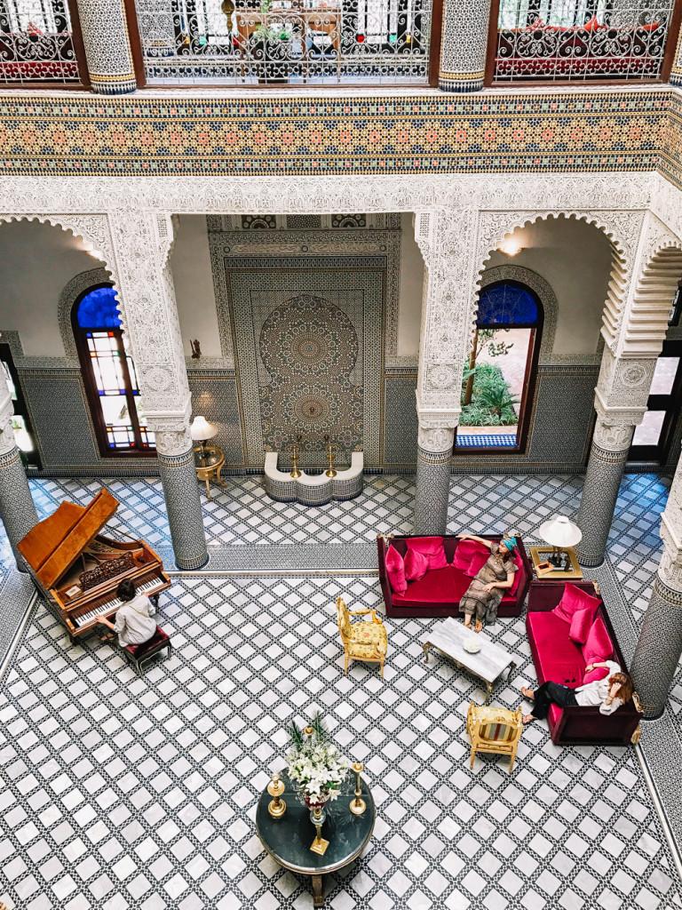 morocco-girlsintravel-52