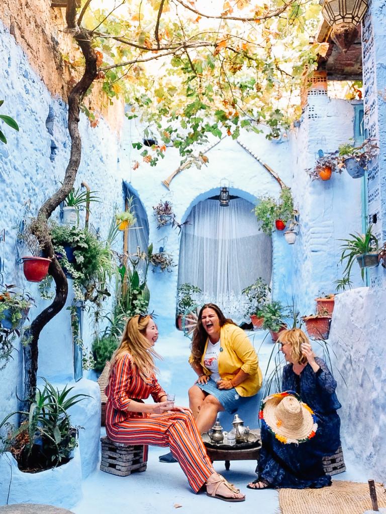 morocco-girlsintravel-54
