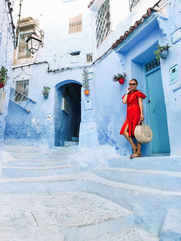 morocco-girlsintravel-55
