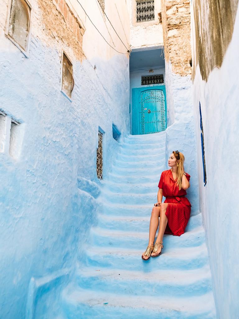 morocco-girlsintravel-57