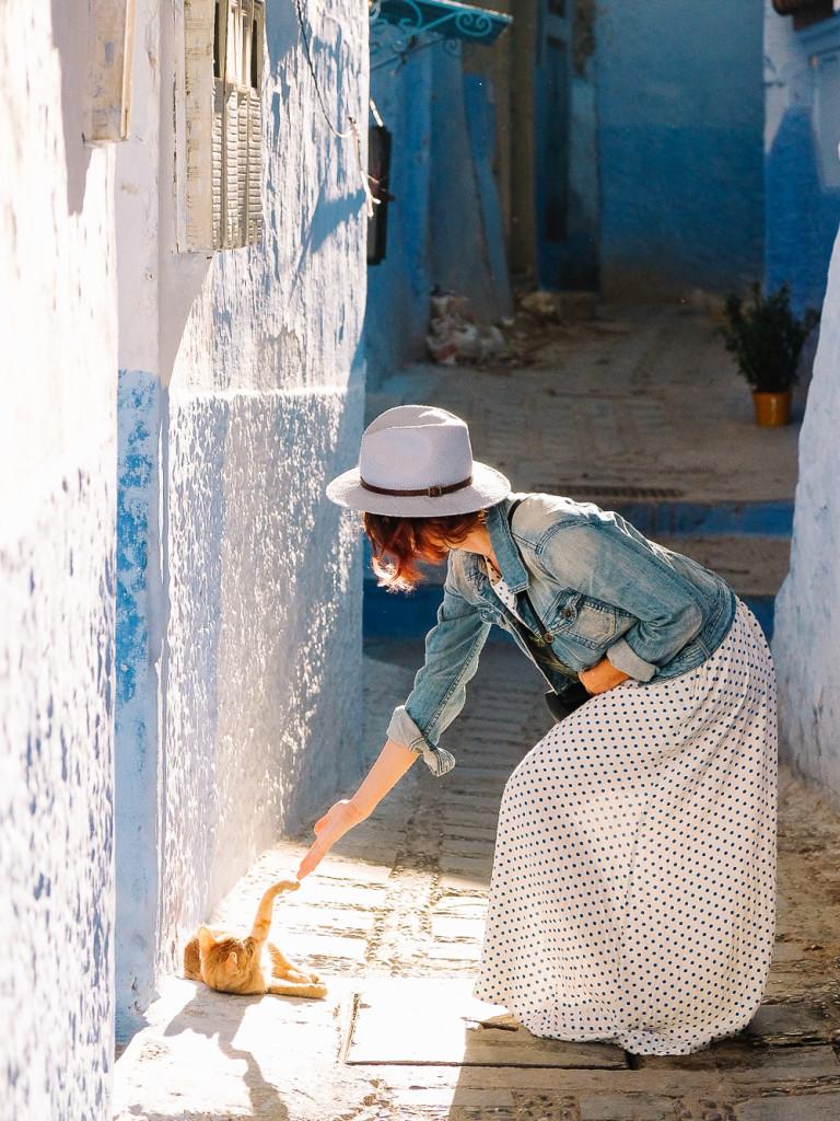 morocco-girlsintravel-58