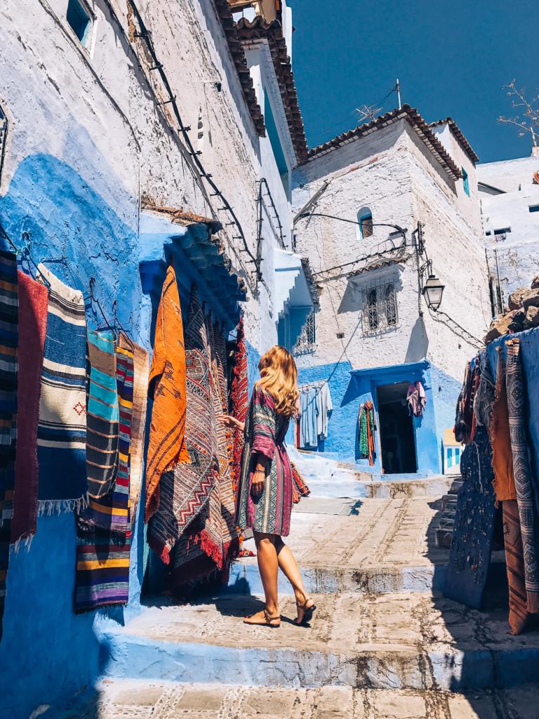 morocco-girlsintravel-6