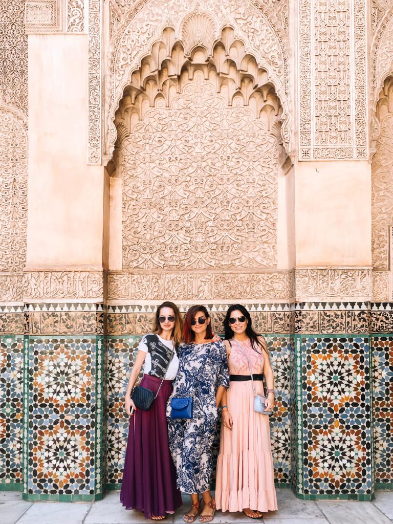 morocco-girlsintravel-60