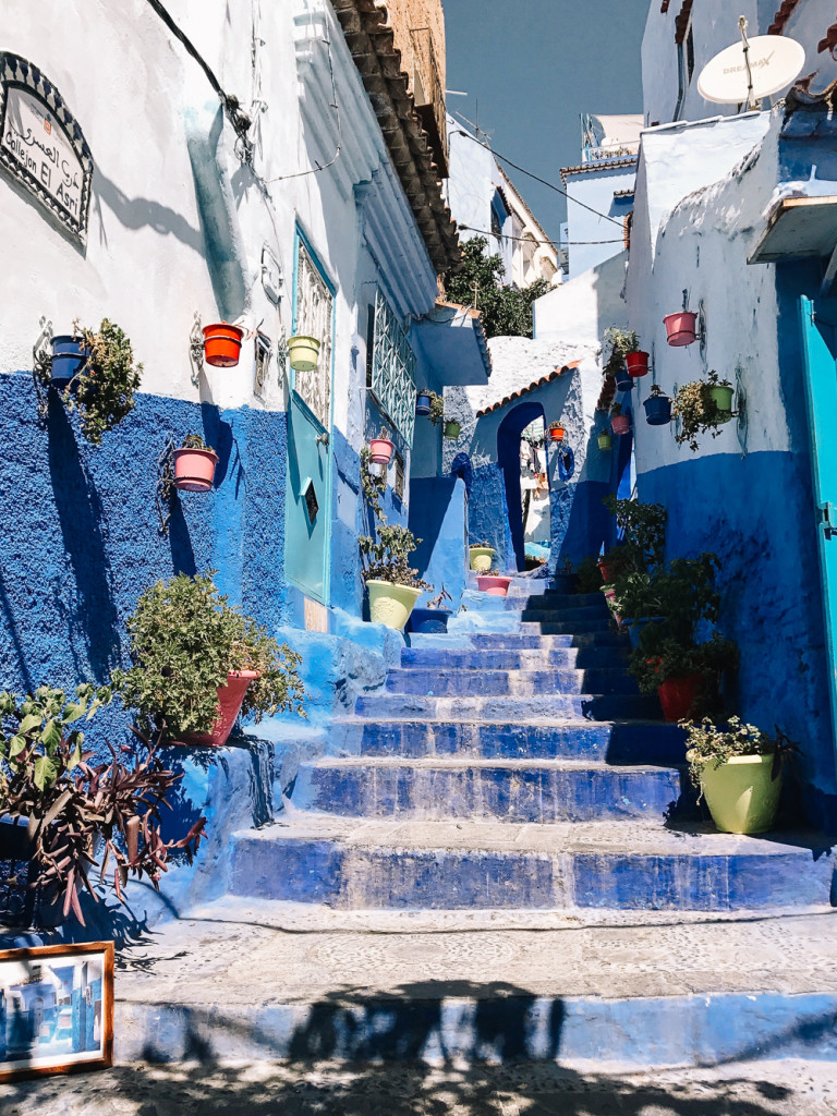 morocco-girlsintravel-7