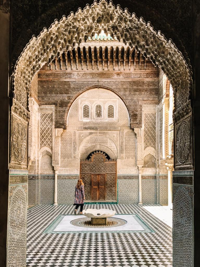 morocco-girlsintravel-8