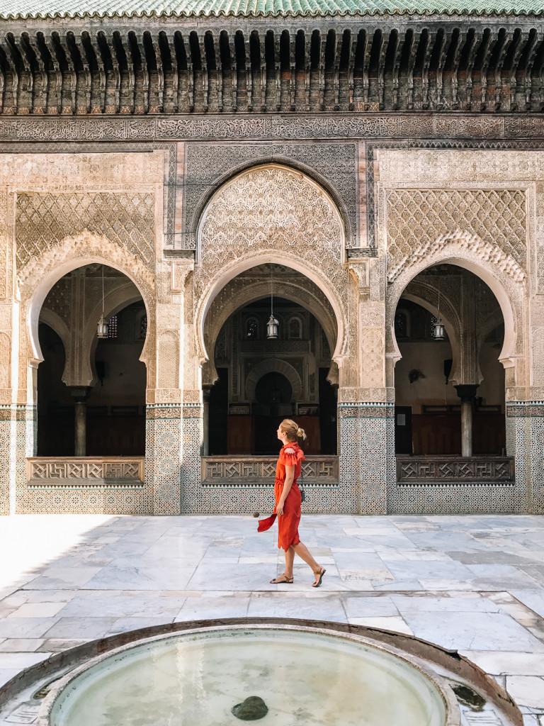 morocco-girlsintravel-9