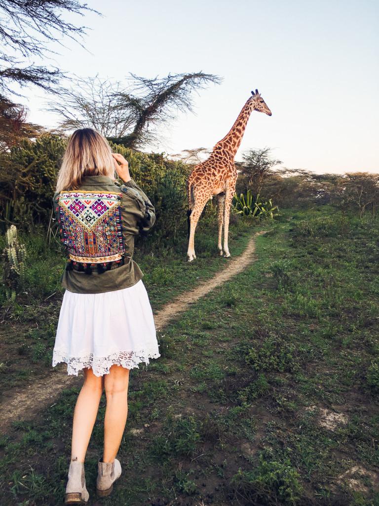 kenya-tanzania-girlsintravel-14