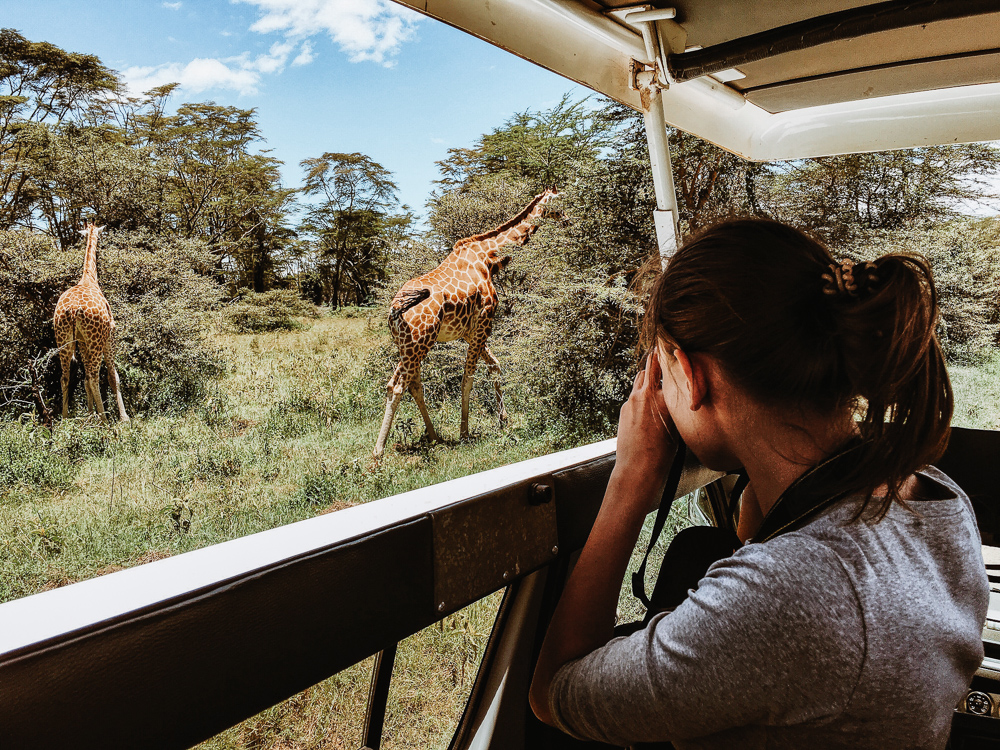 kenya-tanzania-girlsintravel-16