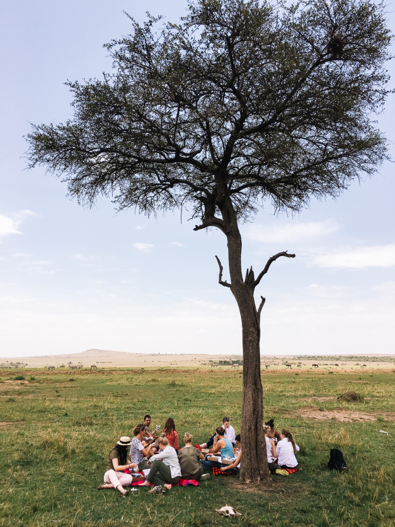 kenya-tanzania-girlsintravel-21