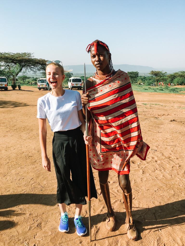 kenya-tanzania-girlsintravel-22