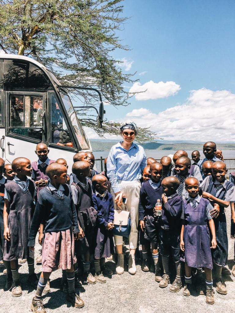 kenya-tanzania-girlsintravel-4