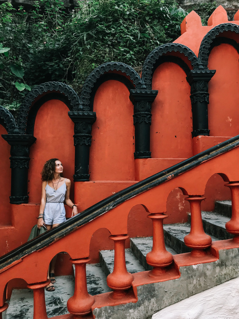 nepal-girlsintravel-11