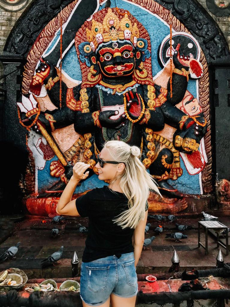 nepal-girlsintravel-13