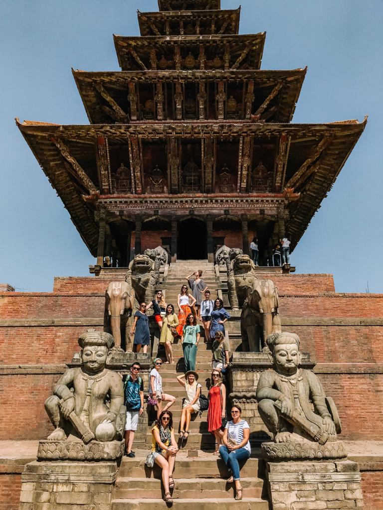 nepal-girlsintravel-14