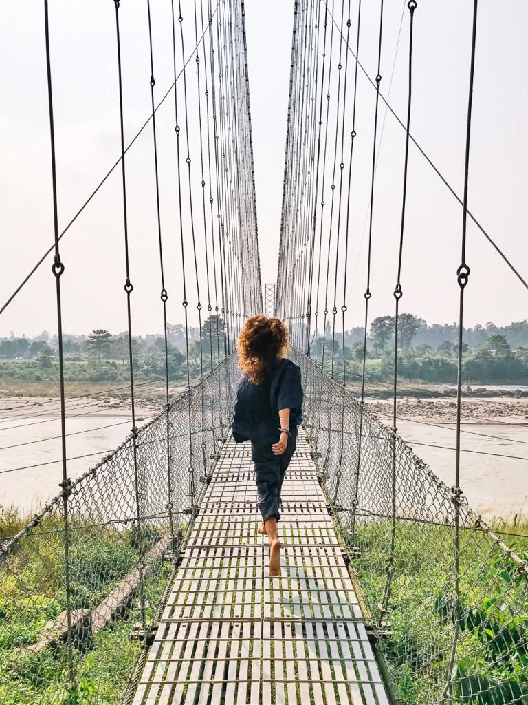 nepal-girlsintravel-19