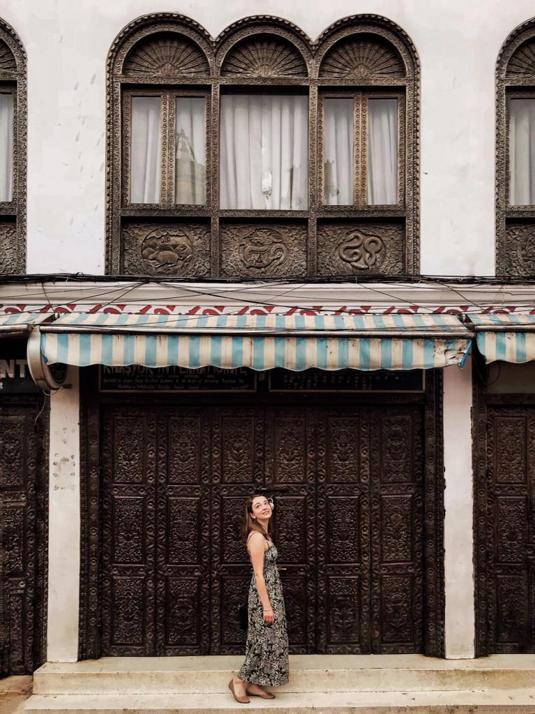 nepal-girlsintravel-2
