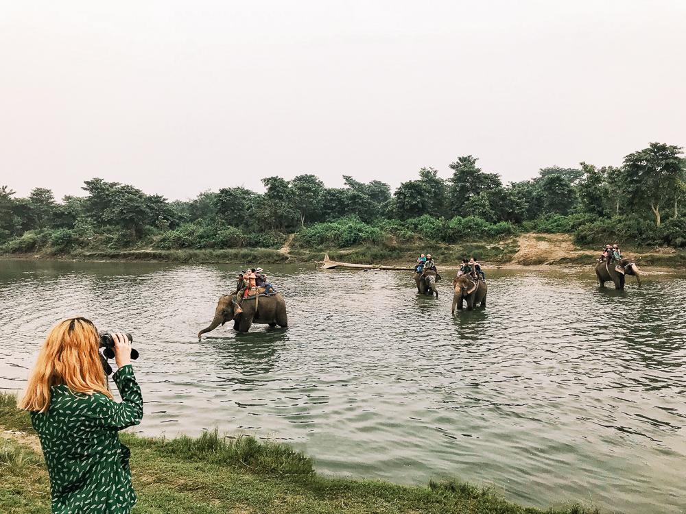 nepal-girlsintravel-20