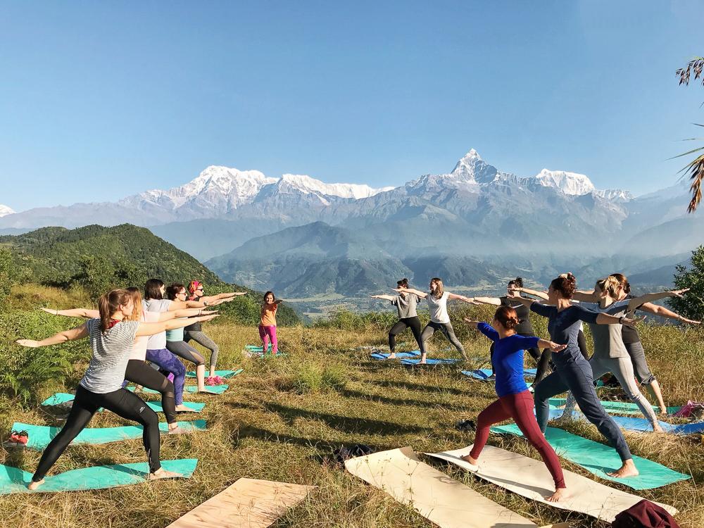 nepal-girlsintravel-30