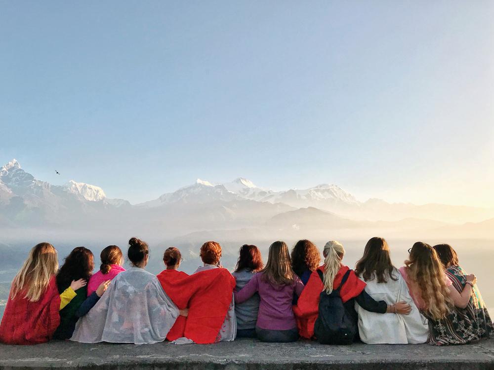nepal-girlsintravel-35