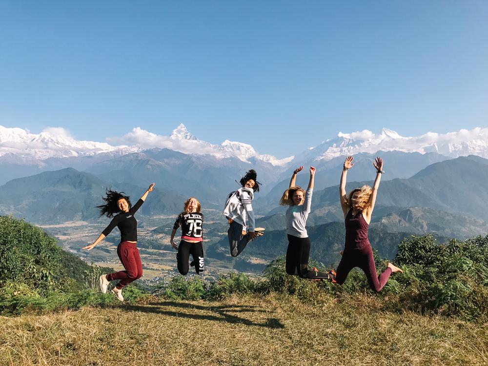nepal-girlsintravel-36