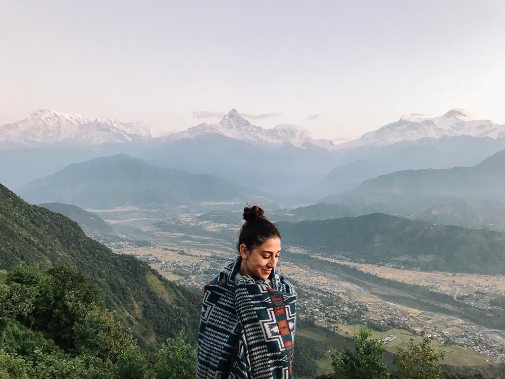 nepal-girlsintravel-37
