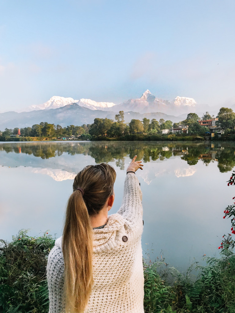 nepal-girlsintravel-38