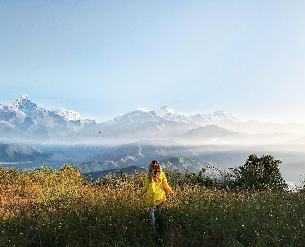 nepal-girlsintravel-39
