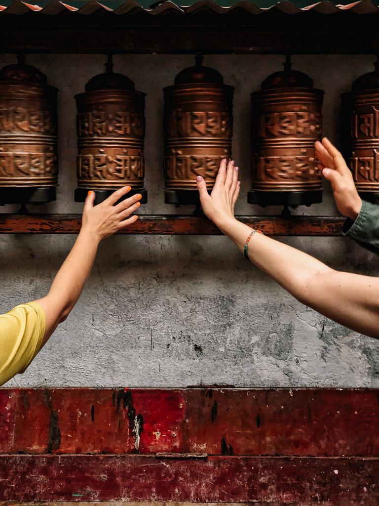 nepal-girlsintravel-4