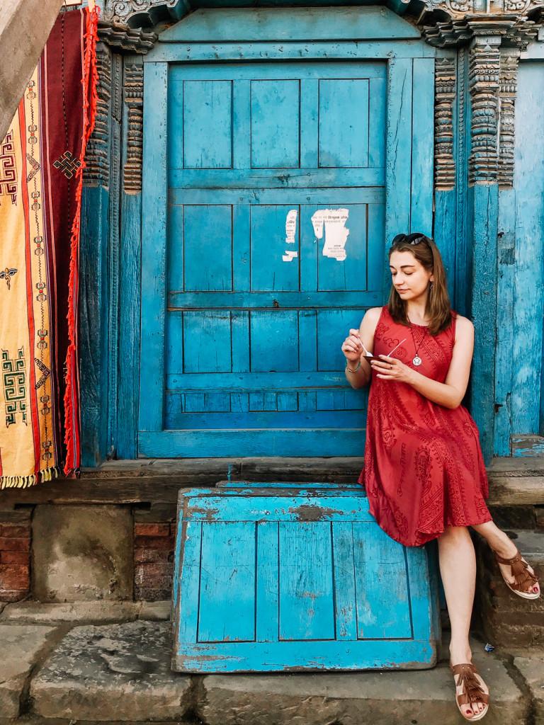 nepal-girlsintravel-42