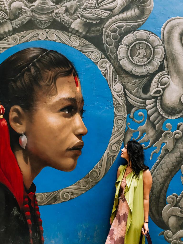 nepal-girlsintravel-45