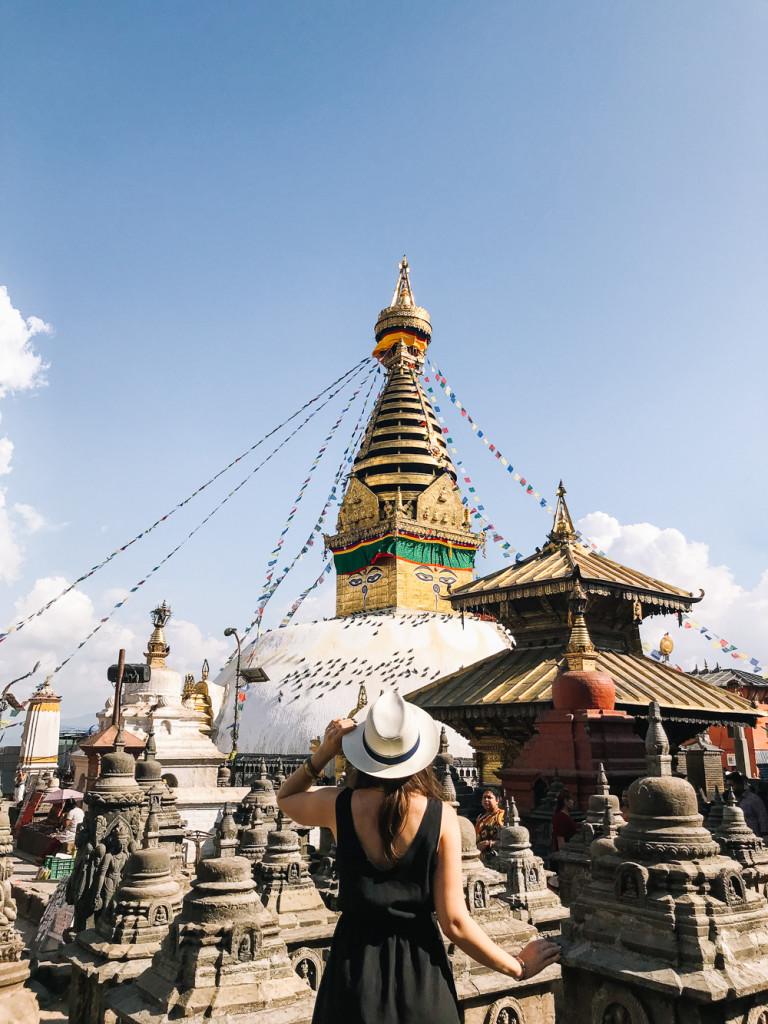 nepal-girlsintravel-5