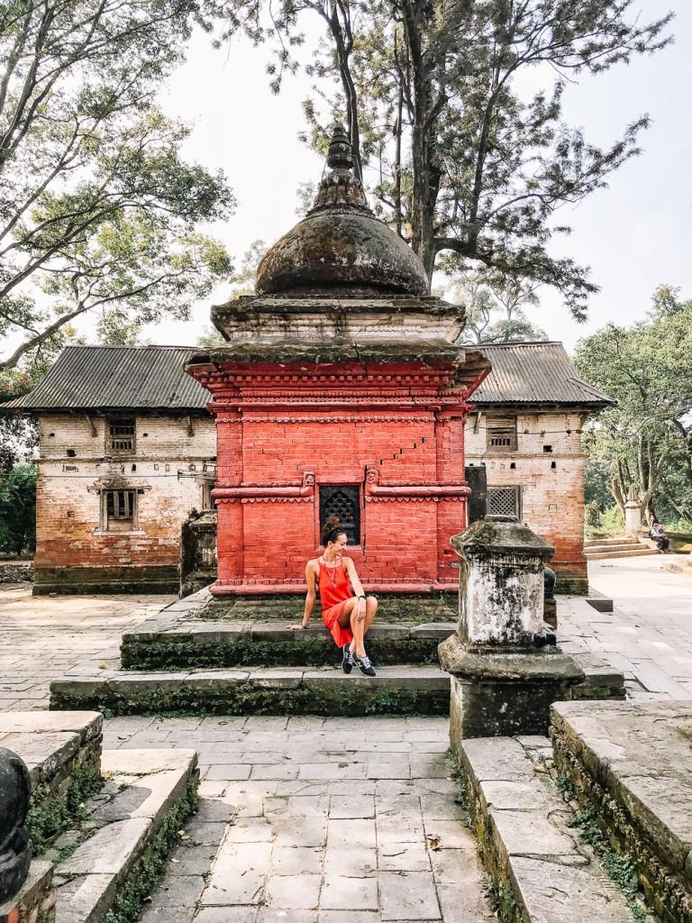 nepal-girlsintravel-6