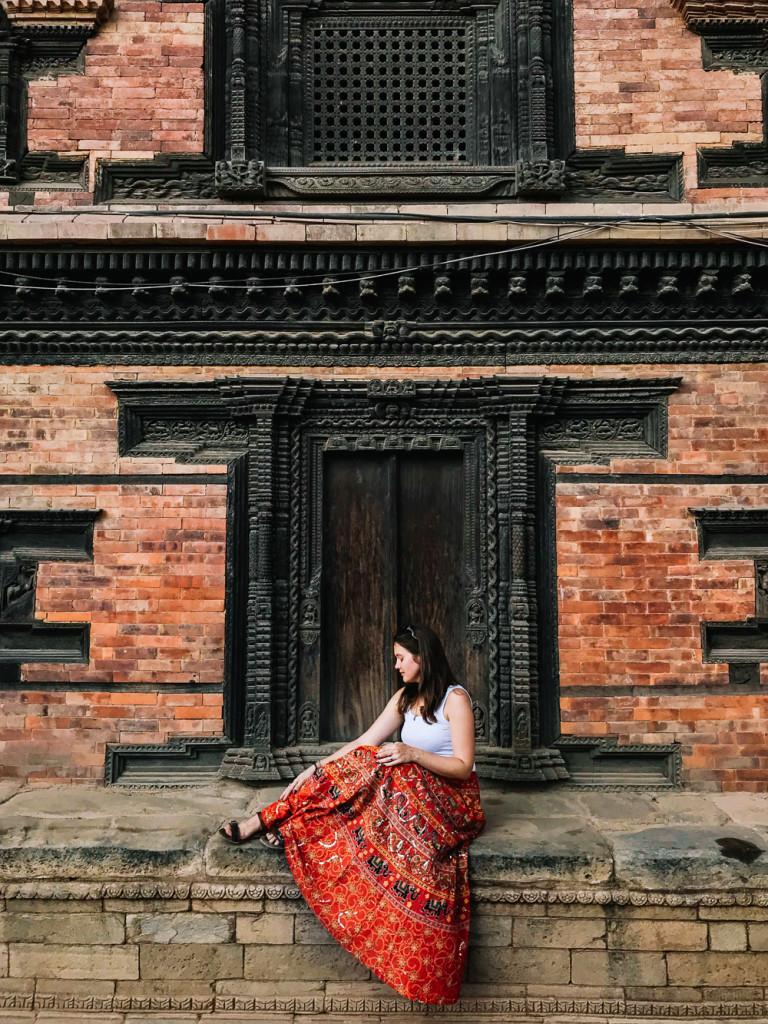 nepal-girlsintravel-8