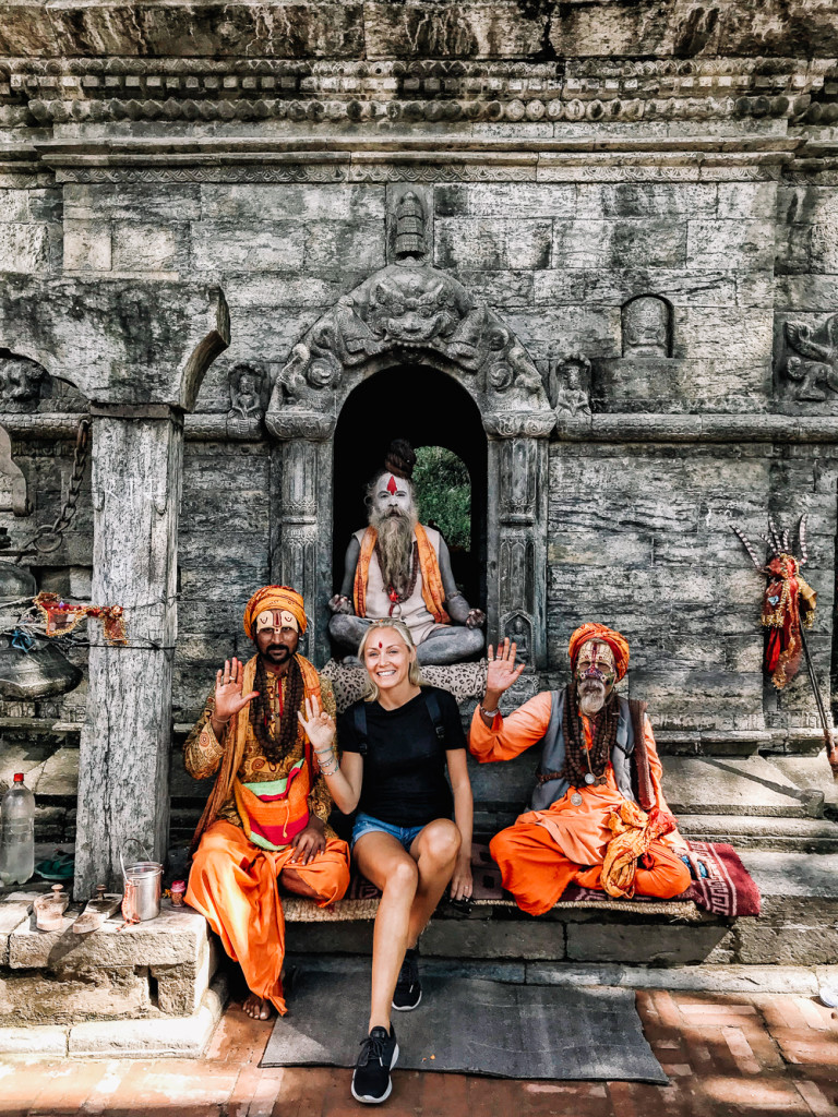 nepal-girlsintravel-9