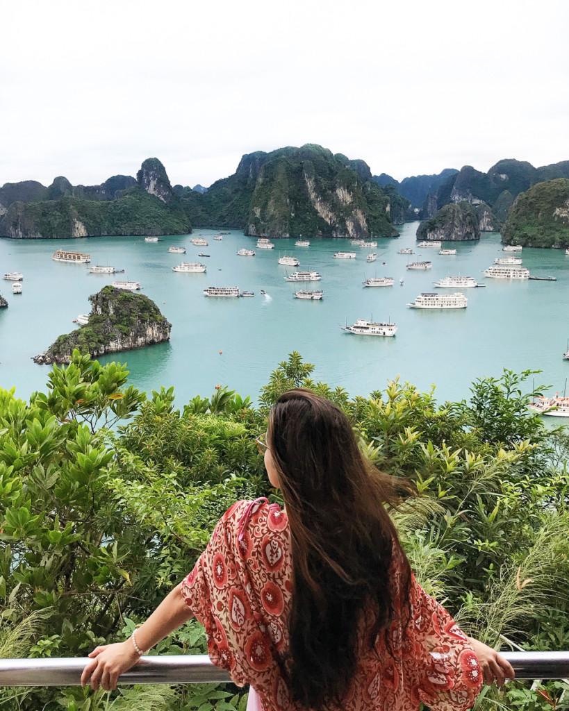 vietnam-girlsintravel-10