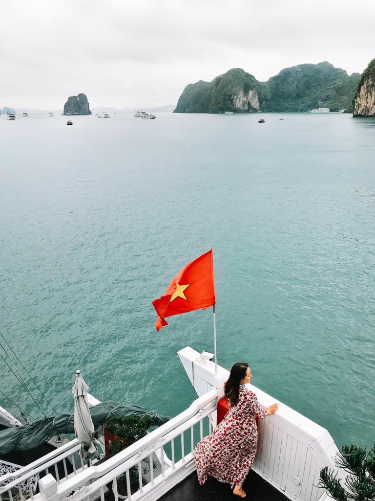 vietnam-girlsintravel-12