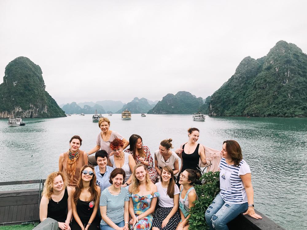 vietnam-girlsintravel-14