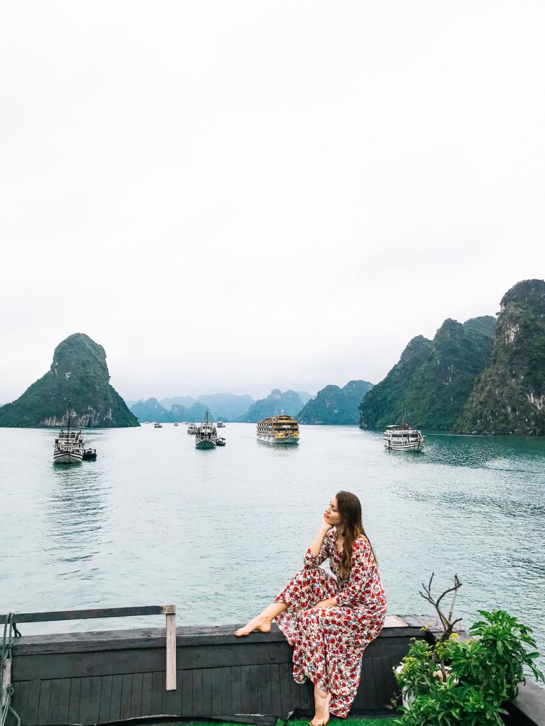 vietnam-girlsintravel-15