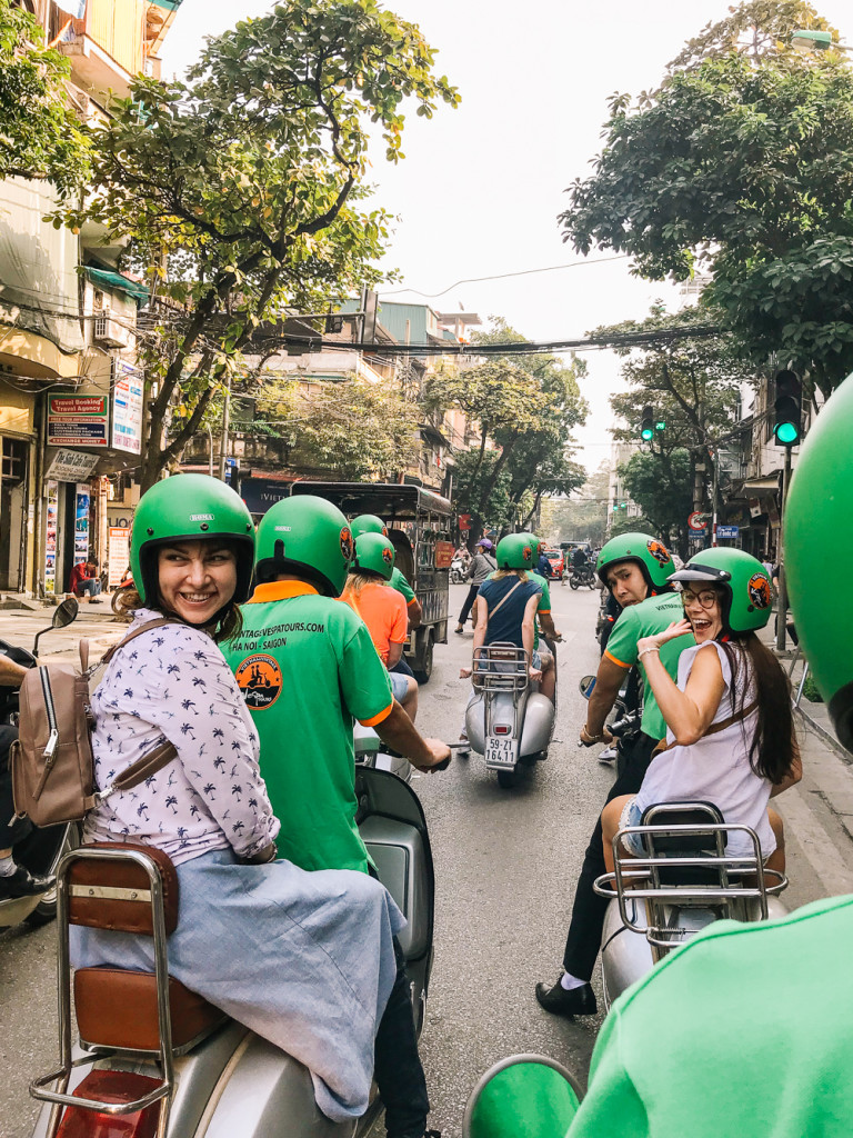 vietnam-girlsintravel-2