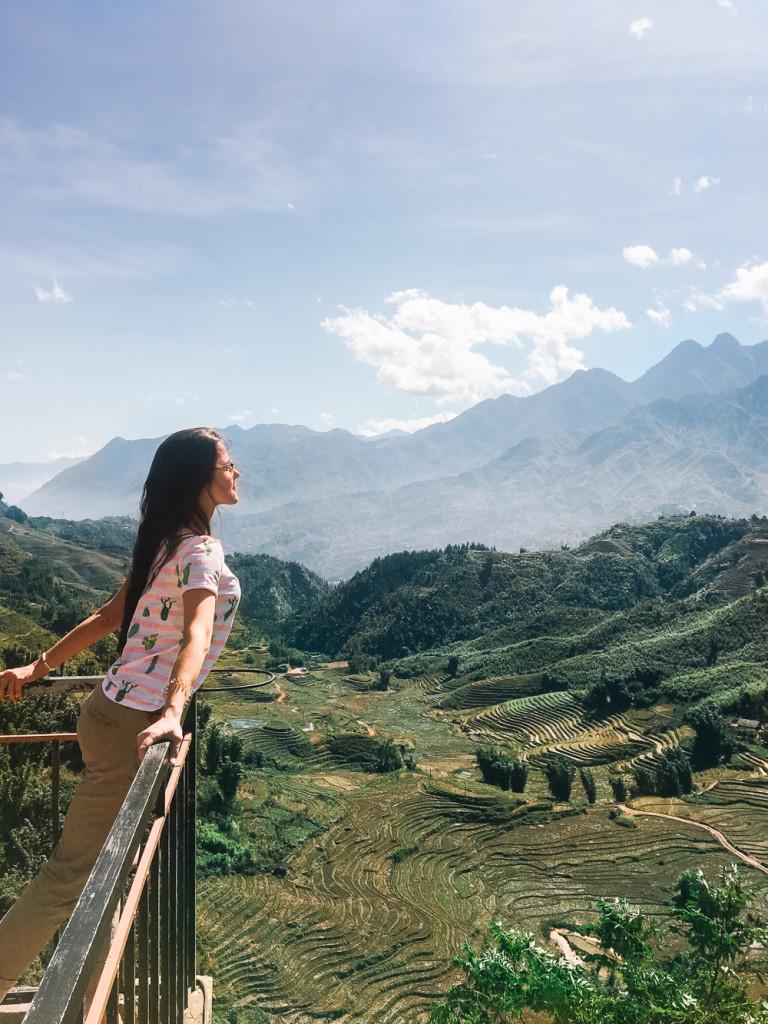vietnam-girlsintravel-21