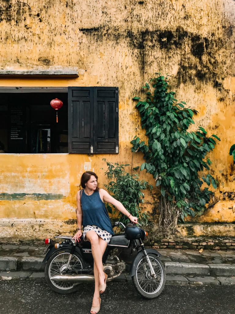 vietnam-girlsintravel-28
