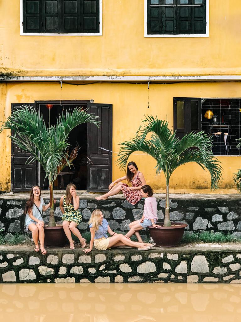 vietnam-girlsintravel-29