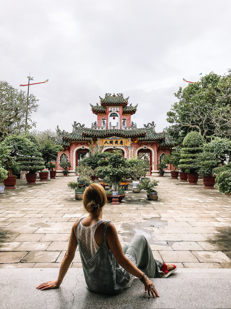 vietnam-girlsintravel-30