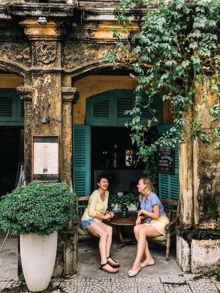 vietnam-girlsintravel-31