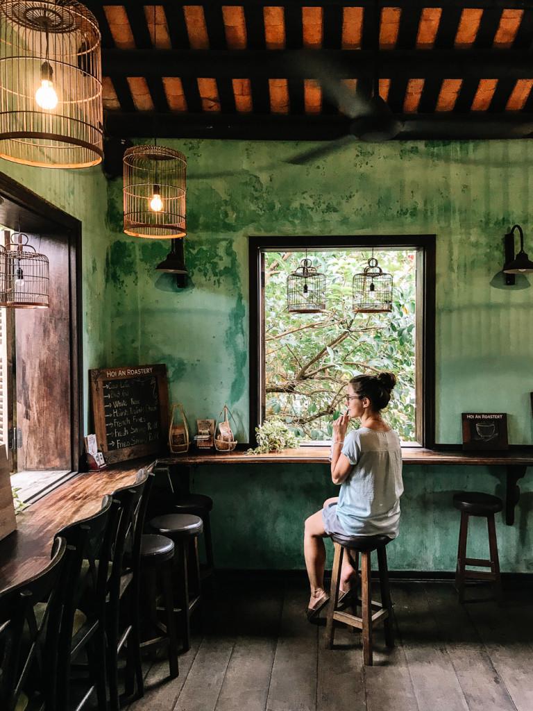vietnam-girlsintravel-32