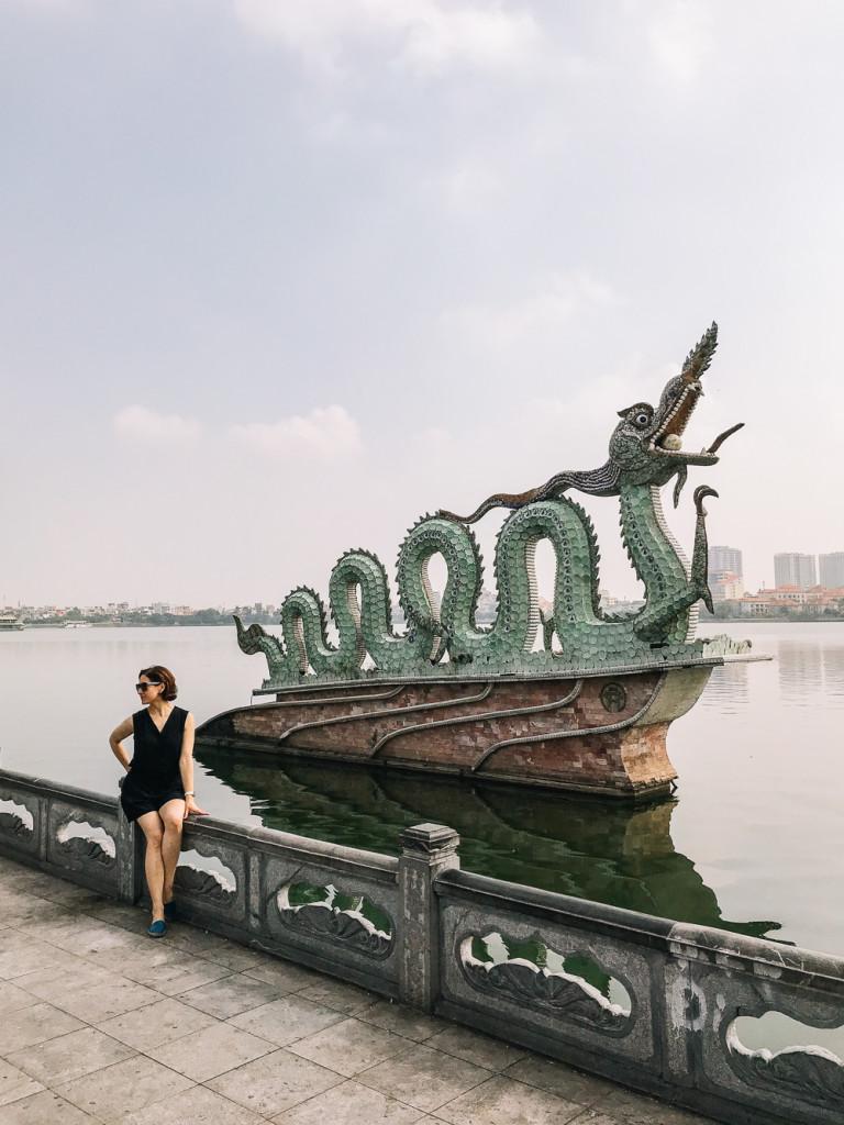 vietnam-girlsintravel-4