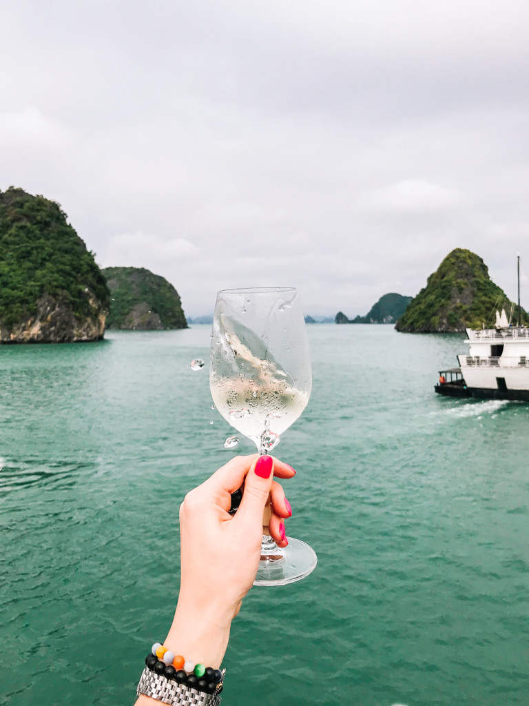 vietnam-girlsintravel-6