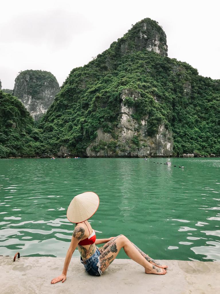 vietnam-girlsintravel-8