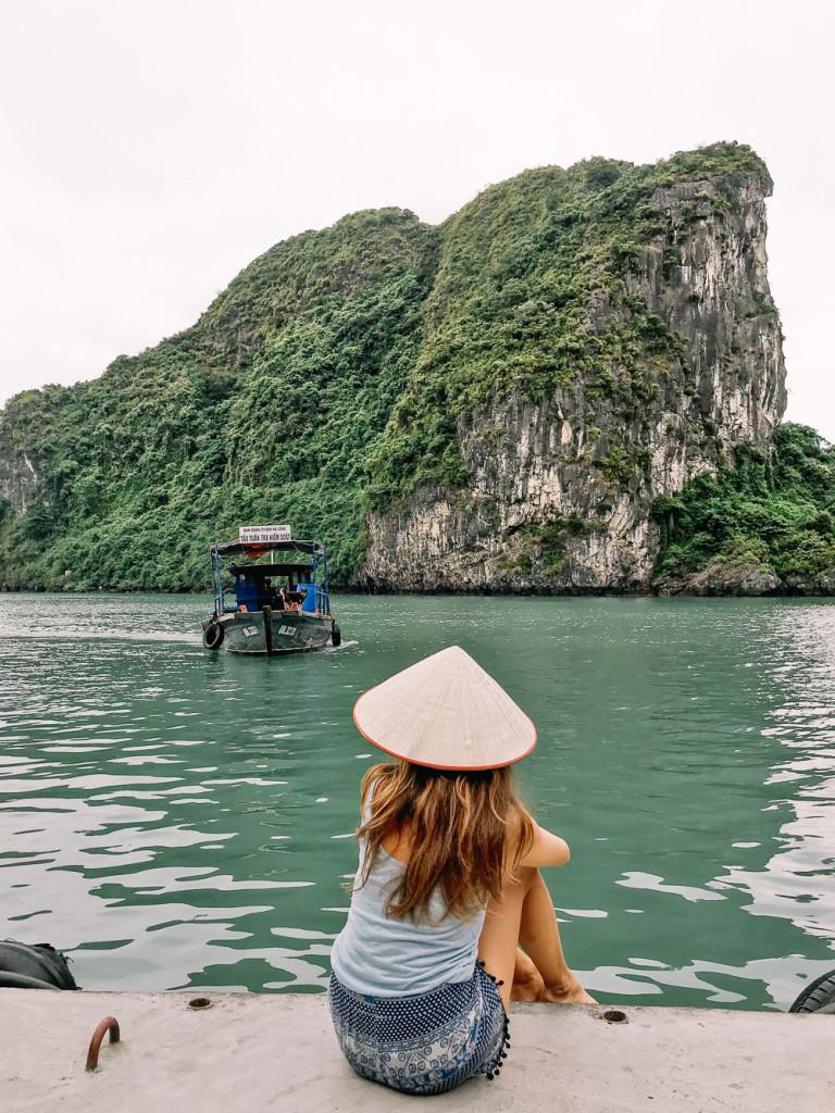 vietnam-girlsintravel-9