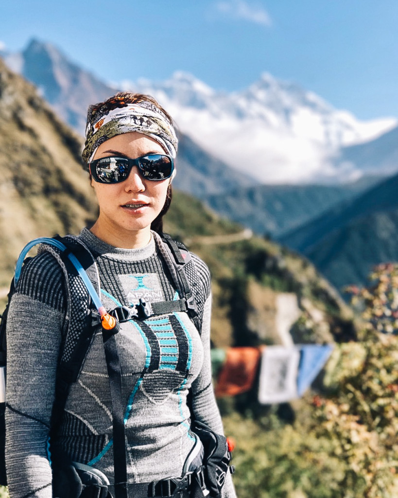 girlsintravel-everesttrek-10